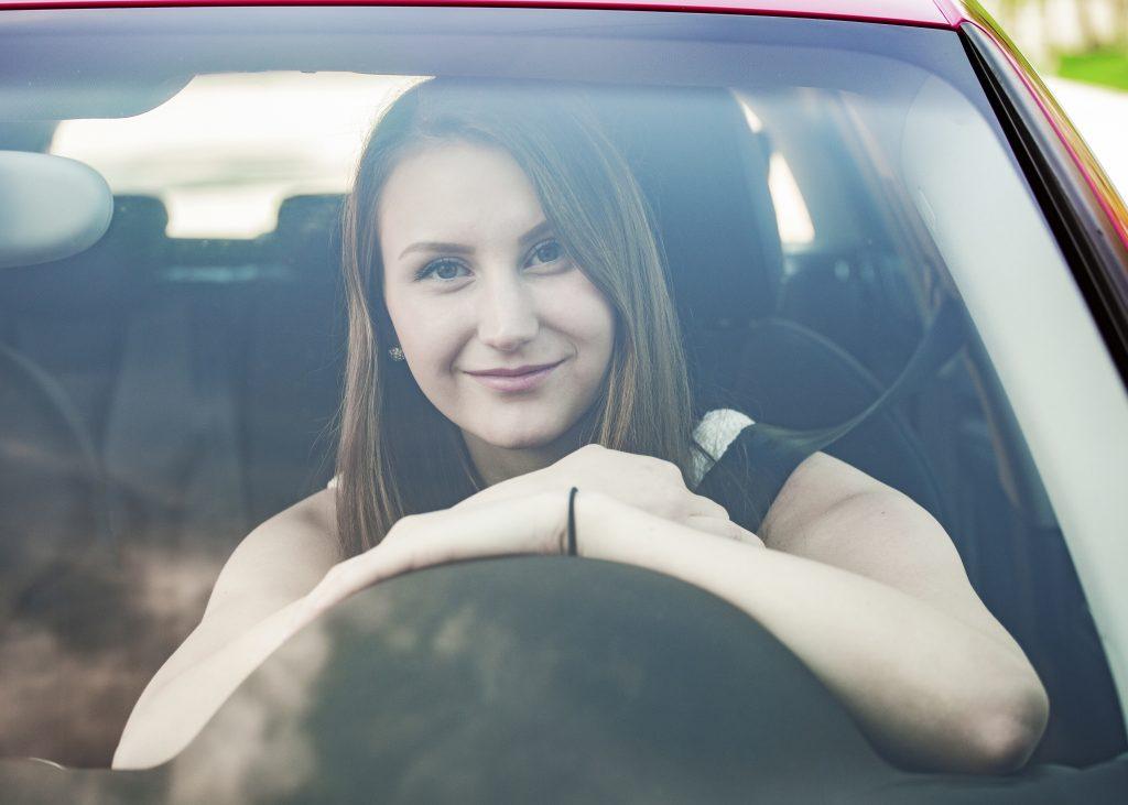 Espoon paras autokoulu, B-ajokortti ja edullinen hinta